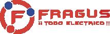 Electricidad Fragus S.L.